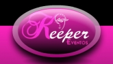 Keeper Eventos e Buffet