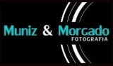 Fotografia, Video e Tel�o  -  Muniz Morgado