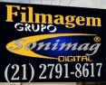 FILMAGEM DIGITAL - FOTOS + TEL�O